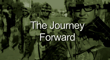 Journey Forward Video