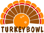 Turkey Bowl!!